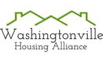 Washingtonville Logo